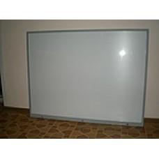 Лифтборд под формат А2
